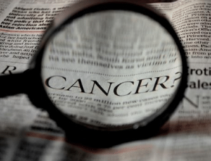 Portsmouth RI Dentist | Oral Cancer Screening Can Save Your Life